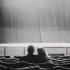 bampw-black-and-white-bsf-cinema-couple-Favim.com-203770