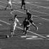 boys soccer eli