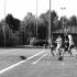 boys soccer monte