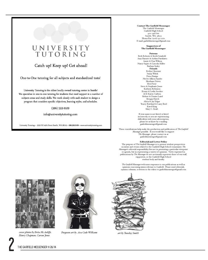 Binder1-page-002-2