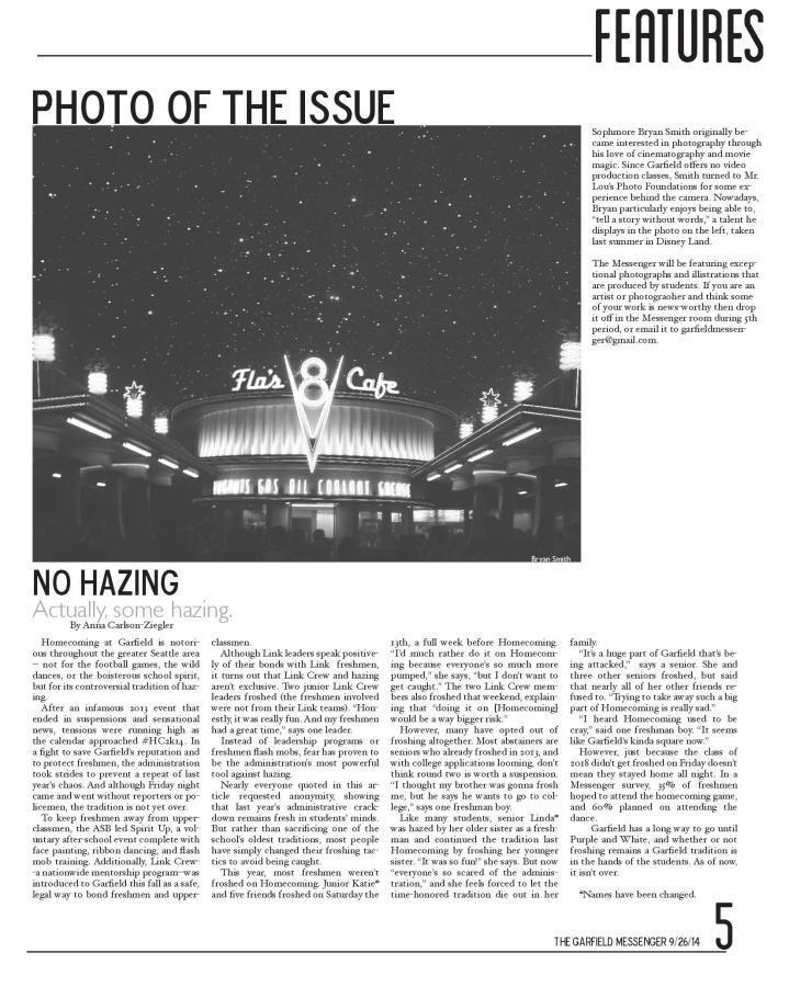 Binder1-page-005-2