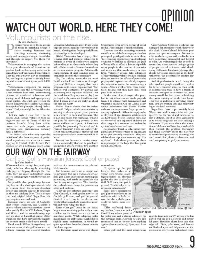 Binder1-page-009-2