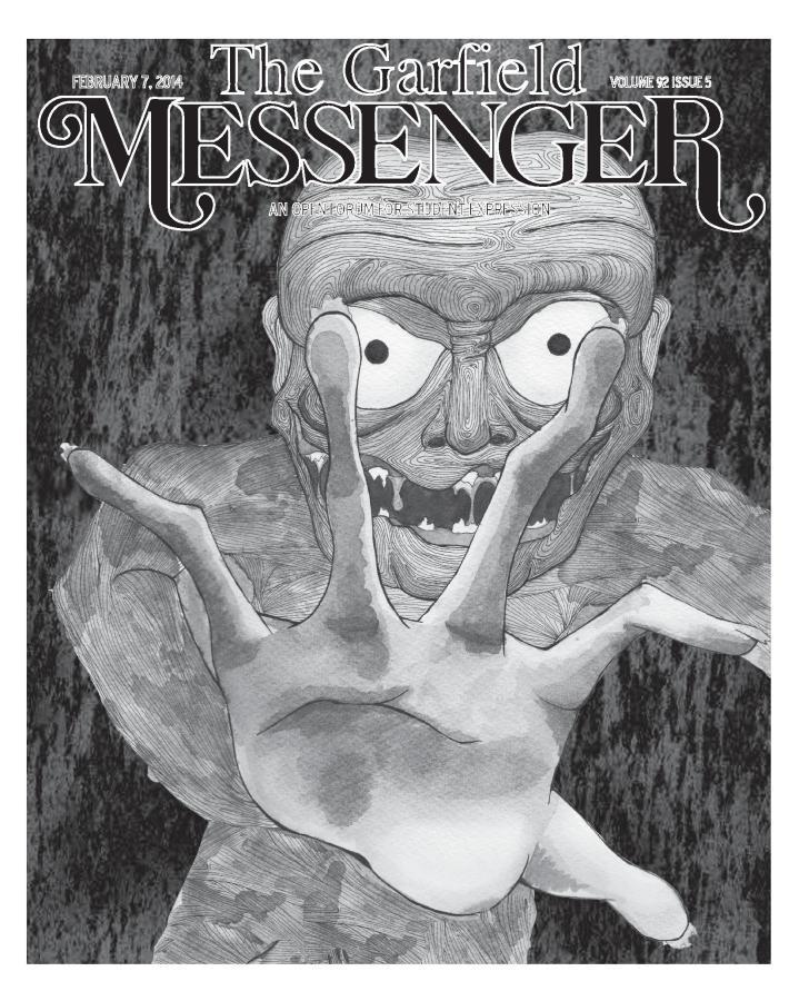 Messenger PDF-page-001-3