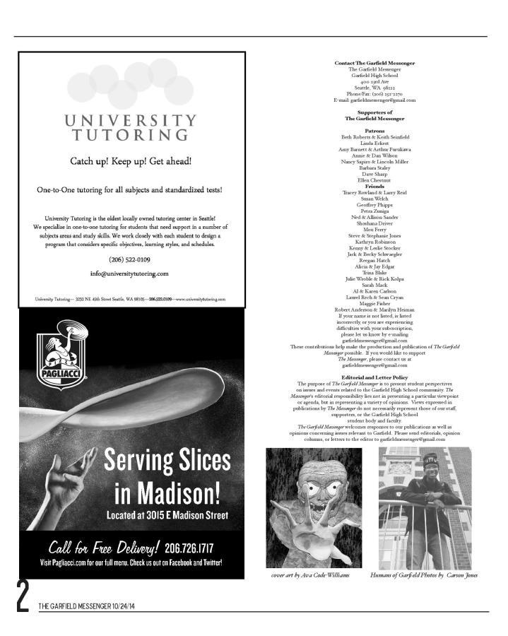 Messenger PDF-page-002