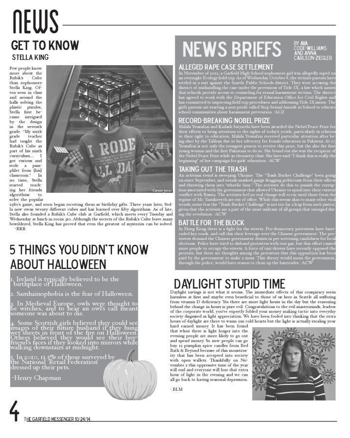 Messenger PDF-page-004