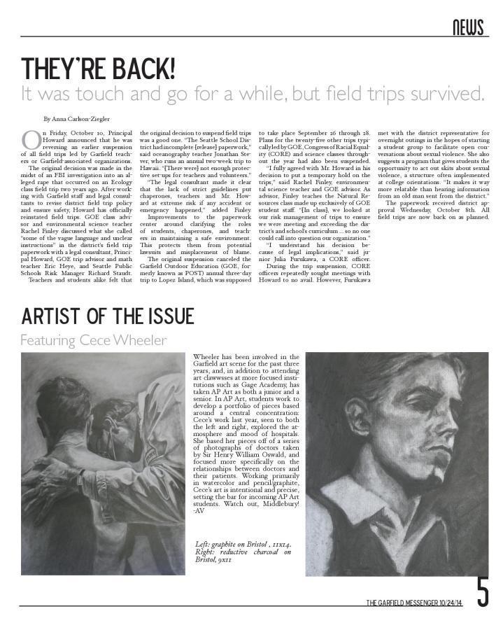 Messenger PDF-page-005-3