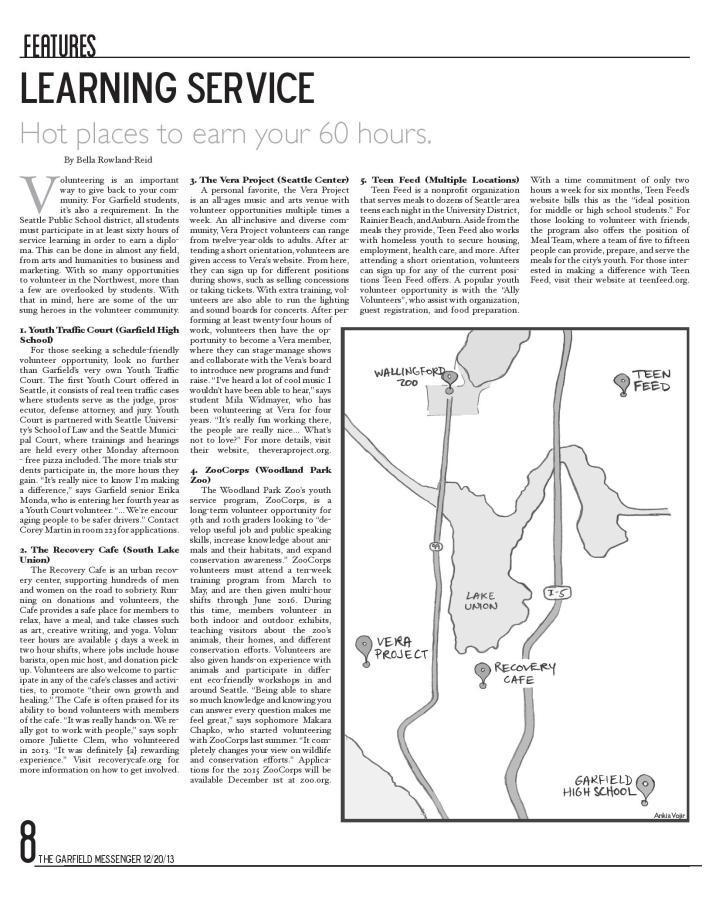 Messenger PDF-page-008