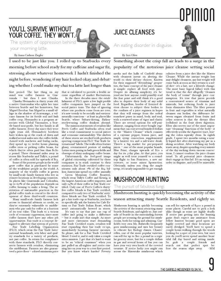Messenger PDF-page-009-2