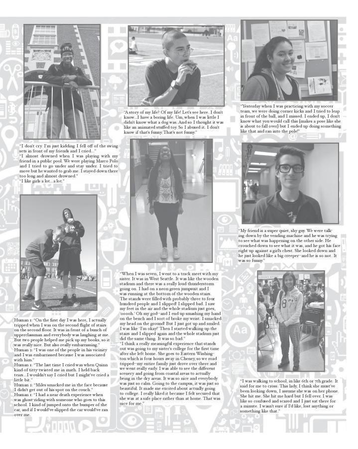 Messenger PDF-page-011-2