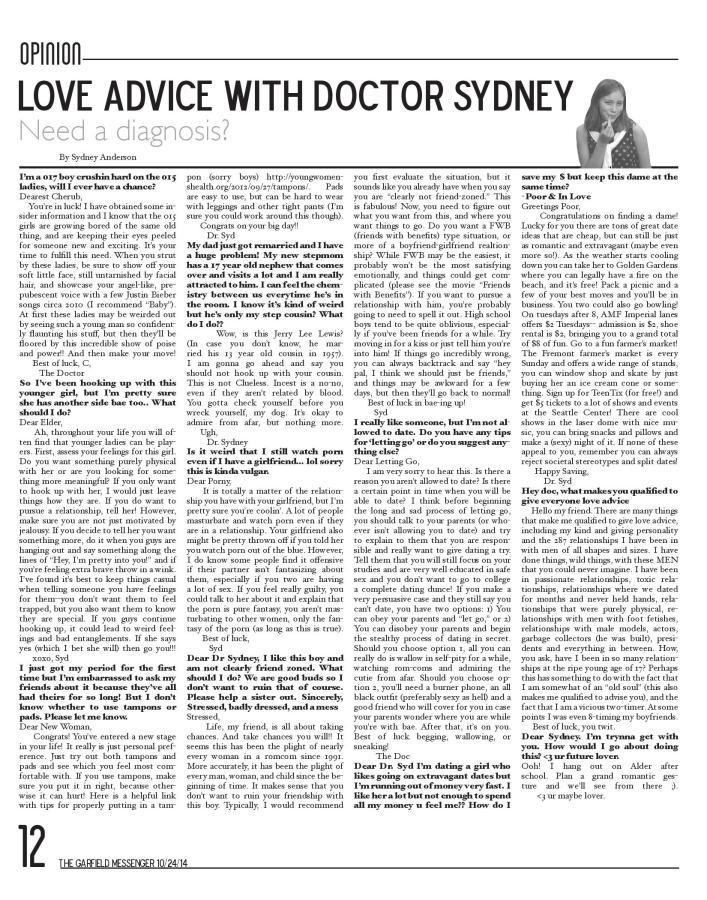 Messenger PDF-page-012