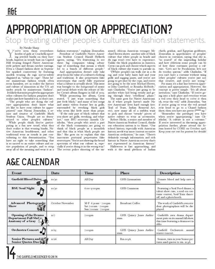 Messenger PDF-page-014