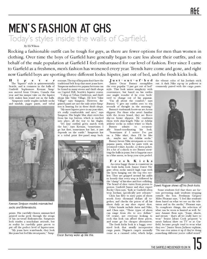Messenger PDF-page-015-2