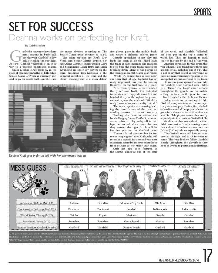 Messenger PDF-page-017