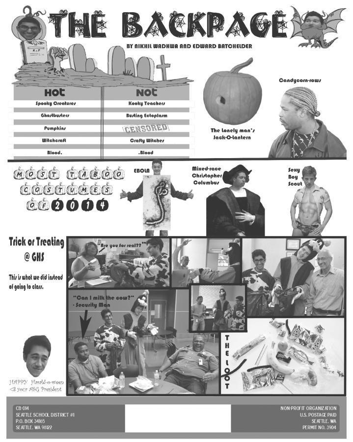 Messenger PDF-page-020