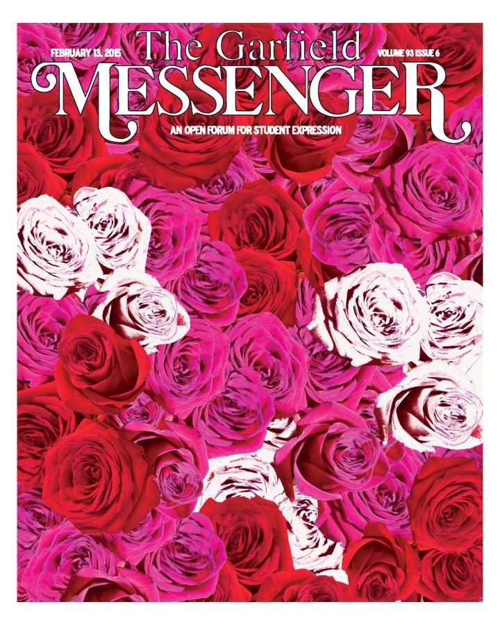 Messenger2-13-2015-1