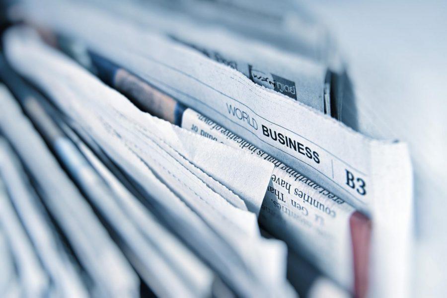News+Briefs
