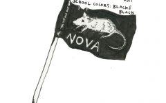 Nova Transfers: Ex-Bulldogs Speak Out