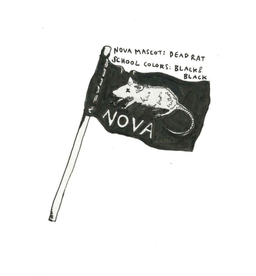 Nova+Transfers%3A+Ex-Bulldogs+Speak+Out