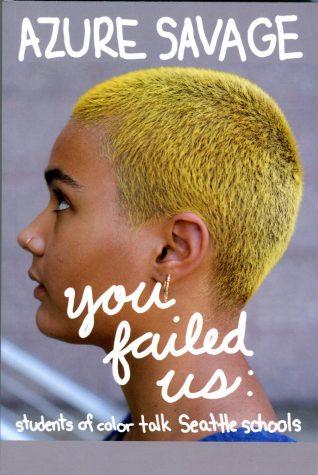 You Failed Us