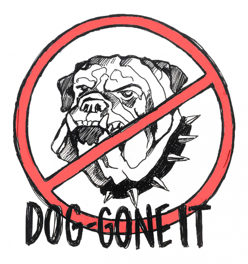 Garfield's Mascot Doggedly Comes Out as Against the COVID Vaccine
