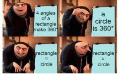 Credit: GHS Math Club