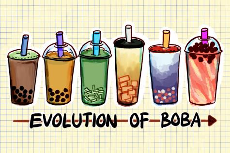 America's Boba Shortage
